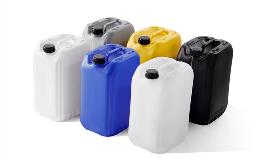 product_carousel_rigidpackaging_jerrycan_02