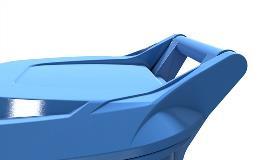 product_carousel_environmental_organiccartsbins_gruum45L_45L_04